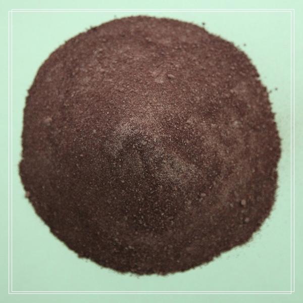 多与磺化褐煤,磺化栲胶